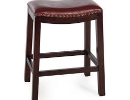 costco bar stools 26 patio bar stools lowes costco bar stools in