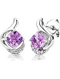 byjoy jewellery co uk 25 up to 70 byjoy jewellery jewellery
