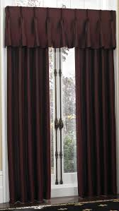 61 best luxury custom window treatment ideas videos images on