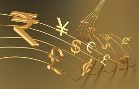bureau de change d inition currency exchange investopedia