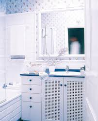 Bathroom Staging Ideas Colors Staging Home Interiors Small Bathroom Decorating Ideas