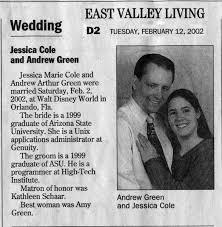 wedding announcements wedding announcements newspaper search wedding gallery