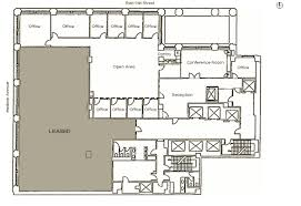 667 madison avenue modern bank floorplan 667 madison avenue modern bank floorplan