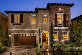 italian architecture homes new luxury homes sale lake forest heights baker home building