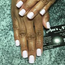 sns nails dipping nails heathy natural nails 4 weeks lasting