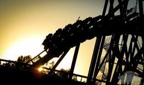 kings island halloween haunt hours virginia u0027s premier themed amusement park kings dominion