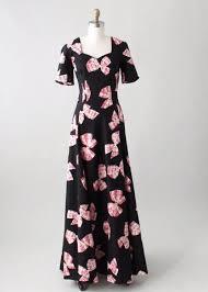 1940s dresses vintage 1940s dresses raleigh vintage