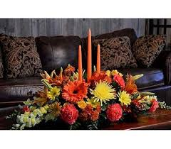 10 best thanksgiving flowers images on fall