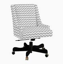 upholstered desk chair uk in excellent home decor ideas c82e with upholstered desk chair uk