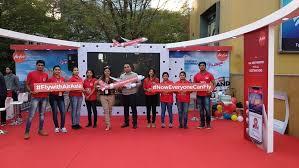 airasia travel fair airasia announces travel fair in kolkata airasia newsroom