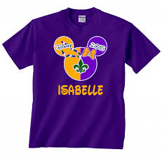 mardi gras t shirt disney mardi gras family vacation t shirts the official site of