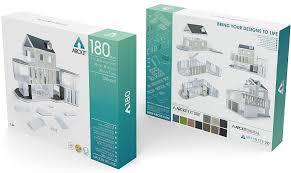 architectural model kits architectural model making for all ages
