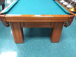 Pool Tables For Sale Used Craigslist Pool Tables For Sale Home Table Decoration