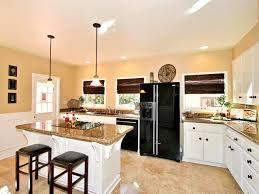 10x10 kitchen designs with island 10x10 kitchen designs with island also 10 10 ideas breathingdeeply