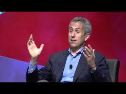 Setting The Table Danny Meyer Pdf Insite 2013 The Power Of Hospitality Danny Meyer Youtube