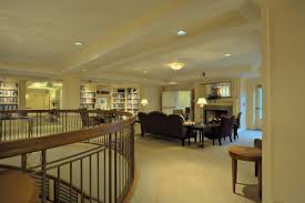 university house at wallingford assisted living facility seattle