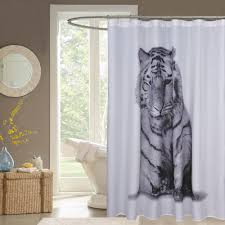 high quality tiger curtains buy cheap tiger curtains lots from