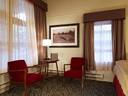 Lake Yellowstone Hotel Dining Room by Jackson Lake Lodge Moran Wy Booking Com