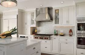 best backsplashes for kitchens kitchen backsplashes best backsplashes for kitchens range