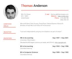 Build Resume Online For Free by Skillful Design How To Create A Professional Resume 6 Professional