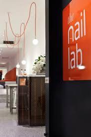 the nail lab darlinghurst view profile u0026 deals http www