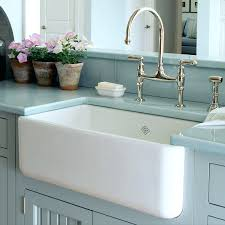 ceramic kitchen sink sinks built in sink subway 60s ceramic sink kitchen uk ceramic