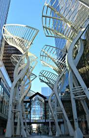 Fairmont Palliser Calgary Stephen Avenue Mall Calgary Alberta Calgary Alberta These
