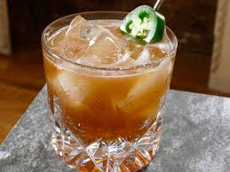 What Proof Is Southern Comfort Southern Comfort U0027s Ingredients Will Soon Include Whiskey Food U0026 Wine