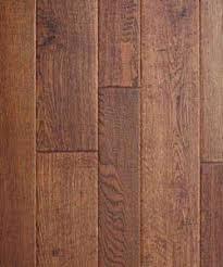 alston hardwood hton collection oxford oak af h4312o af h4434o