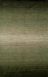 discount solid color area rugs 19 free shipping bold rugs