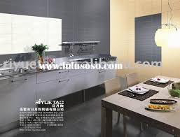 Johnson Kitchen Tiles - tag for kitchen wall tile kitchen wall tiles 1 tile designs