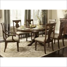 Western Dining Room Dining Room Windsor Dining Chairs Cherry Wood Dining Chairs