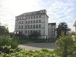 Cafe Wohnzimmer Berlin Nassauische Offenbach Sonstige Bauprojekte Archiv Deutsches Architektur Forum