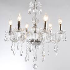 Affordable Chandelier Lighting Affordable Chandeliers Discount 5 6 Bulb European Candle