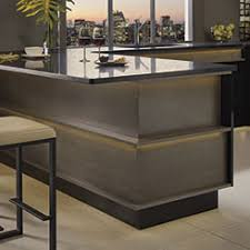 Horizontal Kitchen Cabinets Kitchen Cabinet Design Trends Omega Cabinetry