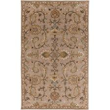 2 x 3 accent rugs artistic weavers artes beige 2 ft x 3 ft accent rug jhn 1012 the
