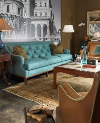 Furniture Upholstery Frederick Md by 191 Best Living Room Spaces Images On Pinterest Construction