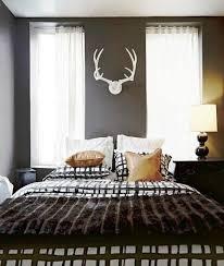 masculine bedroom masculine bedroom decor home planning ideas 2017
