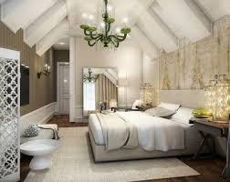 deko schlafzimmer emejing deko ideen für schlafzimmer images ideas design