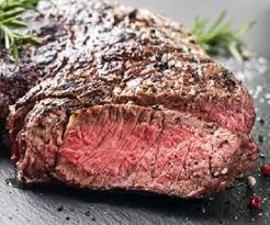 cuisiner un roti de boeuf au four comment réussir la cuisson du rôti de bœuf aux fourneaux