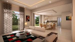 terrace house design in malaysia youtube