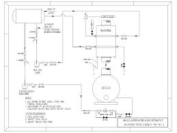 heating boiler aquastat control diagnosis troubleshooting repair