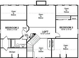 easy floor plan maker free easy floor plan maker easy floor plan maker house marvellous