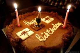 collection of best happy birthday cake images