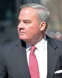 Judge Rowland Barnes Rowland Corrupt Former Governor Back To Bop 15623 014