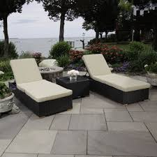 patio chaise lounges perigold