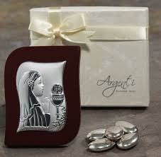 communion favors ideas wooden communion favors brown simple classic creative