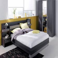 chambre à coucher conforama chambre conforama pour aspiration cincinnatibtc