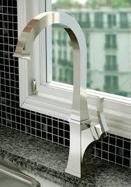 unique kitchen faucets unique kitchen faucets surripui net
