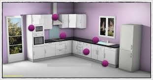 concevoir sa cuisine en 3d unique creer sa cuisine en 3d gratuitement photos de conception